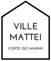 Ville Mattei